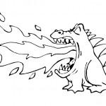 Drachen 4