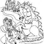Drachen 5