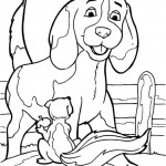 Hunde 2